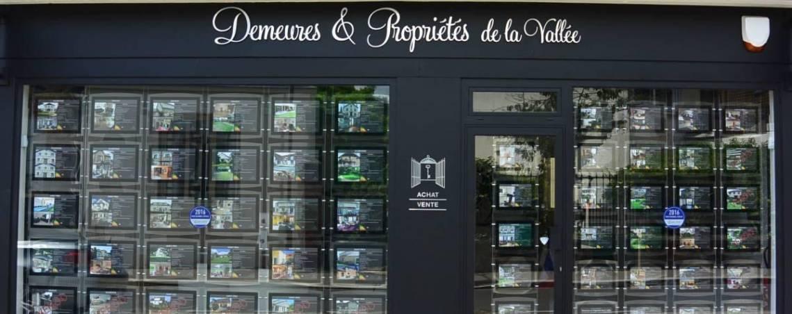 demeures proprietes agence immobili re saint prix val d 39 oise